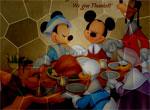 DisneyMozajka7[1]