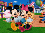 DisneyPark7[1]