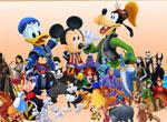 DisneyPazzl07[1]