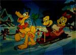 DisneyPazzl12[1]