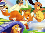 DisneyPazzl14[1]