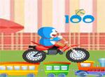 DoraemonMotociklist1[1]