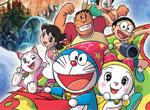 DoraemonPazzl1[1]