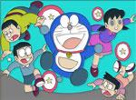 DoraemonRaskraska4[1]