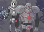 DvojnojRobot[1]
