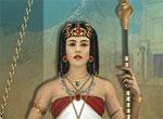 EgipetskieKamushki[1]