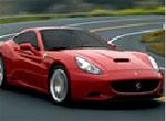FerrariPazzl1[1]