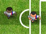 Futbol39[1]