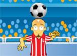 FutbolnyjBalansMjacha[1]