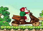 GorillaMotociklist2[1]