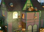 HalloweenPoiskPredmetov2[1]
