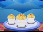 KartofelnoeSufle[1]