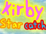 Kirby2487[1]