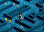 Labirint5487