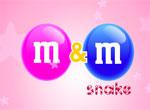 M&MZmejka[1]