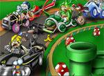MarioKartingPazzl[1]