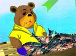 MedvediRybolovy[1]