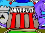 Miniput2784[1]