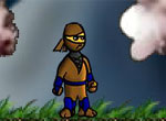 NinjaDraka9[1]