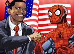 ObamaISpajdermenPazzl[1]