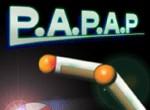 Papam2154[1]