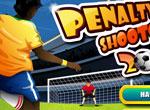 Penalty4578