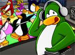 PingvinDJRaskraska[1]