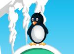 PingvinStrelok2487[1]