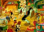 PinokkioPazzl25[1]