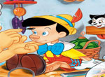 PinokkioPoiskChisel20[1]