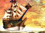 PiratskijKonflikt2[1]
