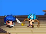 Piraty6[1]