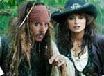 PiratyKaribskogoMorjaPazzl[1]