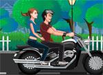 PocelujNaMotocikle5[1]