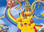 PokemonyPazzl6[1]