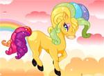 PonyObraz5[1]