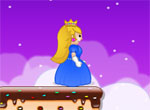 PrincessaShokoladka[1]