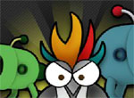 PticaRobot1[1]