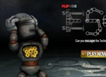 Robot2784[1]