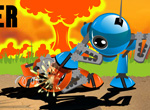 RobotBomber34587[1]