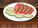 SalatMillefeuille[1]