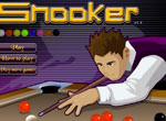 ShokerBil4587