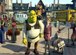 Shrek3Pazzl1[1]