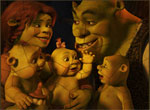 ShrekPazzl6[1]