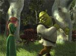 ShrekPazzl8[1]