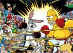 SimpsonProtivBagzaBannyPazzl[1]