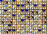 SimpsonyMadjong[1]