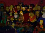 SimpsonyPazzl10[1]