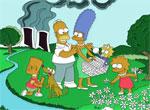 SimpsonyPiknikRaskraska[1]