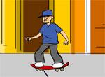 Skater36[1]